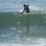 Surf Berbere,Taghazout Morocco, Bouilloire