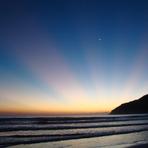 Sunrise, Matadeiro