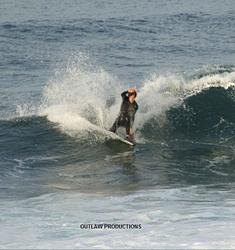 Euan Morell, Cobblestones photo