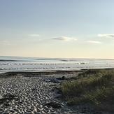 Baker s Beach