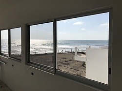 Celestino Beach Ocean Front lots available. Build your dream beach house. We can build it for you per your wishes. Celestinobeach@gmail.com. Mike C. photo