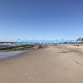 Celestino's prestige beaches