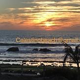 Celestino's Celestial Sunsets