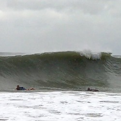 Jose at its Peak, The Cove Cape May photo