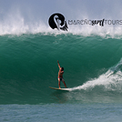 Mareño surf tours, Salina Cruz