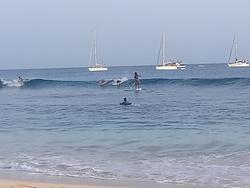 Reef @Santa Maria photo