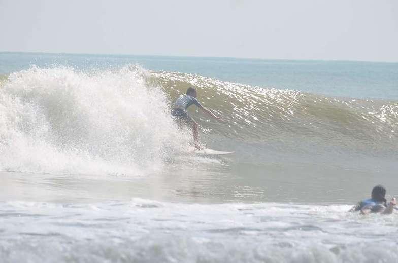 kijalena inn beach break
