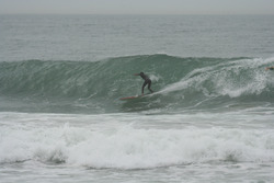 Surf Berbere, La Source photo