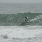 Surf Berbere, La Source