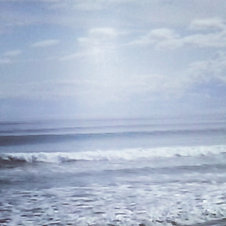 Westy, Foxton Beach