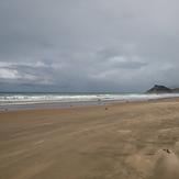 Mapere Solitude, Mapere Beach