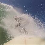 Recreio de ondas