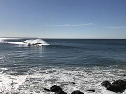 goodies, Costa da Caparica photo