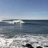 goodies, Costa da Caparica