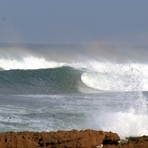 Local Point Reef 2, Tifnit