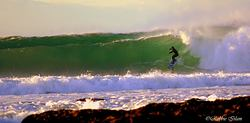 On the outside !!, Super Tubes photo