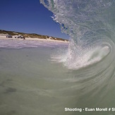 Lancelin Gem