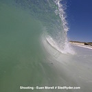 Lancelin Perfect