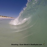 Lancelin Pipe