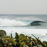 Perfection, Banzai Pipeline and Backdoor