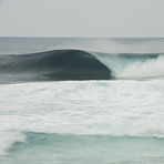 Backdoor, Banzai Pipeline and Backdoor