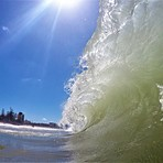 Shorebreak, Alexandra Headland