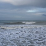 Courseulles Sur Mer