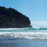Shipwrecks Bay-Peaks