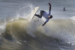 Hong Hai Bay Surf Contest, Hong Hai Bay (88) photo