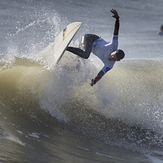 Hong Hai Bay Surf Contest, Hong Hai Bay (88)