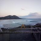 Astiyas, Louro (Playa Area Maior)