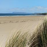 Dunmoran Strand