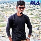 pishukan by M S