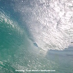 Lancelin tube