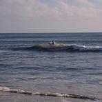 Nera Rivermouth Shorebreak