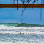 Bonfil Summer, Playa Bonfil
