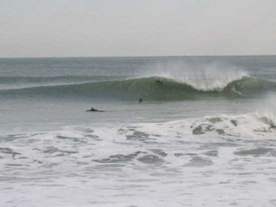 Rexham Surf Forecast And Surf Reports Massachusetts Usa