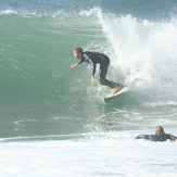 Surf Berbere Taghazout Morocco, Bouilloire