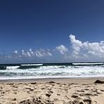 Surf, Boynton Beach