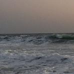 Westward Beach on 8/29/2017, Westward Beach/Point Dume