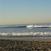 1-2ft Low Tide, Bay Street