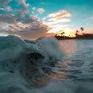 Playa Ballena