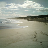 So nice, Gunnamatta Beach