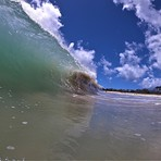 Shorebreak, Mooloolaba