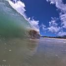 Shorebreak, Mooloolaba