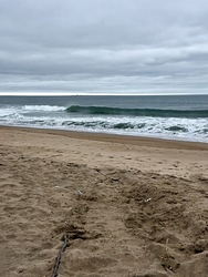 Surf RI, Misquamicut State Beach photo