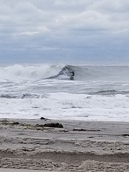 The South Jetty photo
