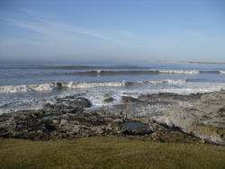 1, Ogmore-by-Sea photo