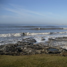 1, Ogmore-by-Sea
