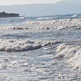 Stalos/Agia Marina, Agia Marina or Platanias